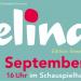 "Delinale 2018 - Edition ""Gesellschaftlicher Wandel"" - 30. September"